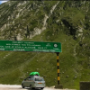 After division, 300 km flyover to connect Ladakh with Jammu